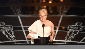 Actress_in_a_Supporting_Role__Patricia_Arquette__Boyhood.JPG