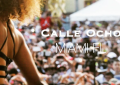 Calle_Ocho_Miami_2015.PNG