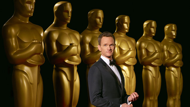 When Political Rights Meet the Oscars