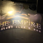 empire concert club & bar