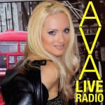 ava live radio jacqueline jax