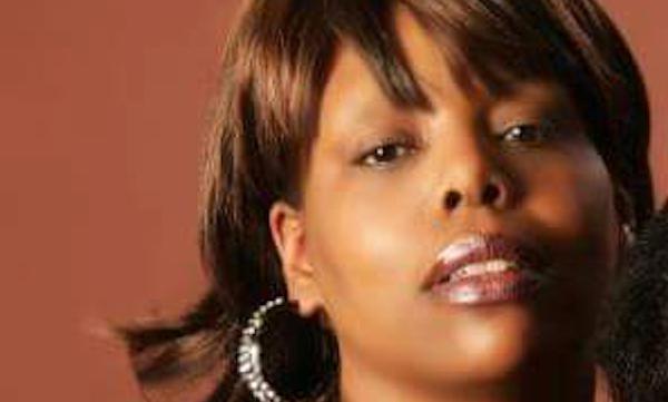 Indie Artist Jayna Blackwell on Overcoming the hurdles