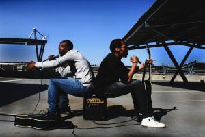 Julz Good Music on their success