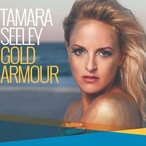 Tamara Seeley on being brave.