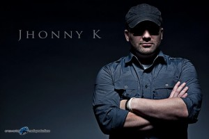 Jhonny K On Overcoming Failure