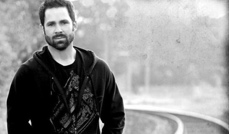 Matthew Huff on The Growth Of Indie Music Radio |