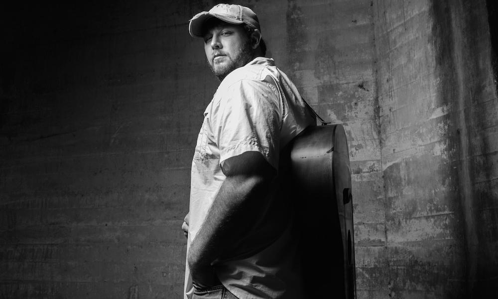 Nashville Country Artist Matt Rogers on The Music Business