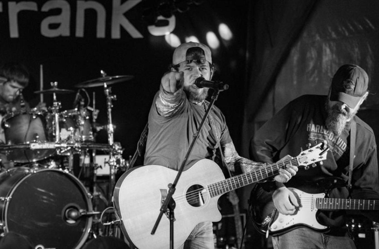 Devon Franks on Setting Up Your Music Career