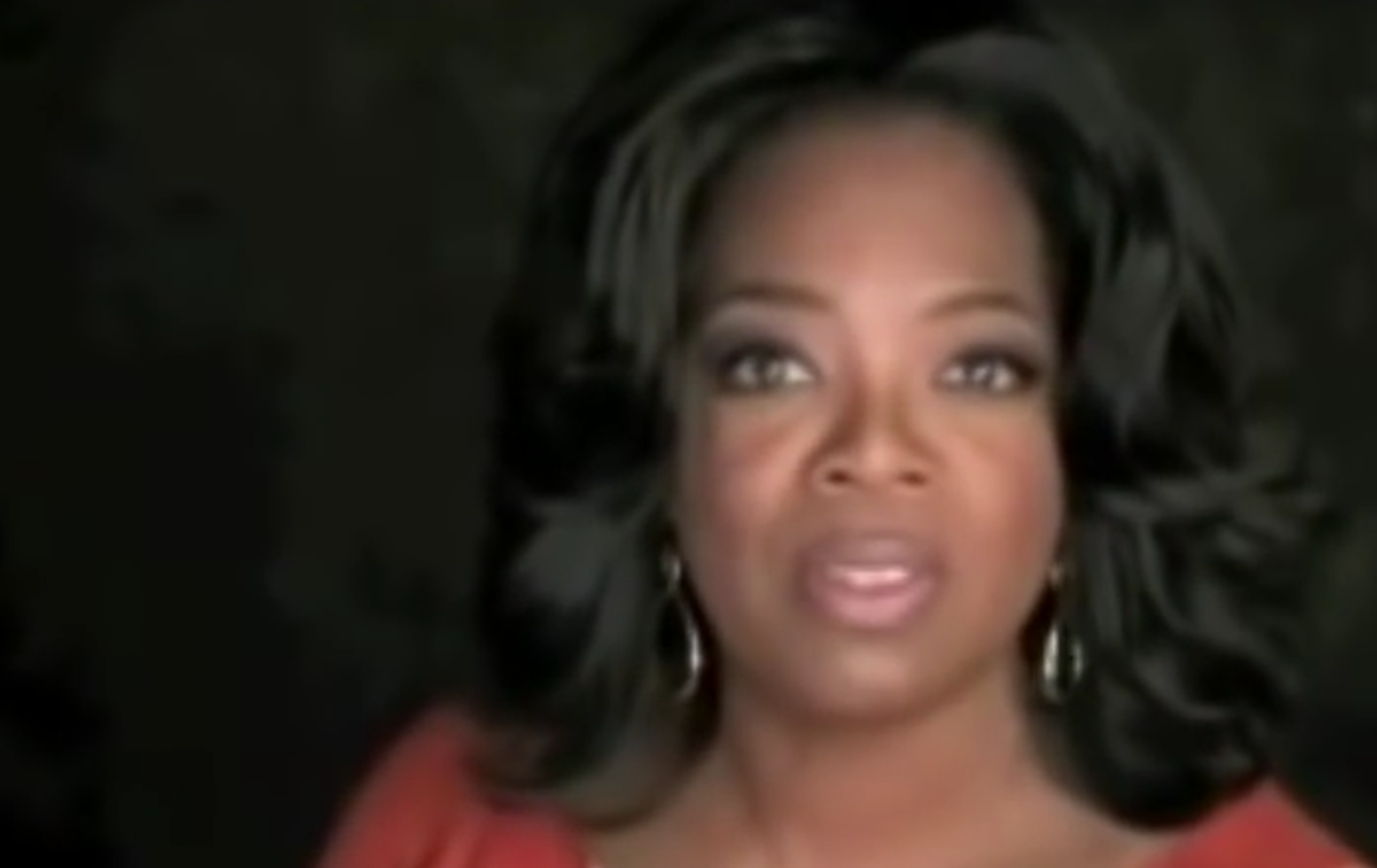 Oprah Winfrey Shares Her Top 10 Rules for Success