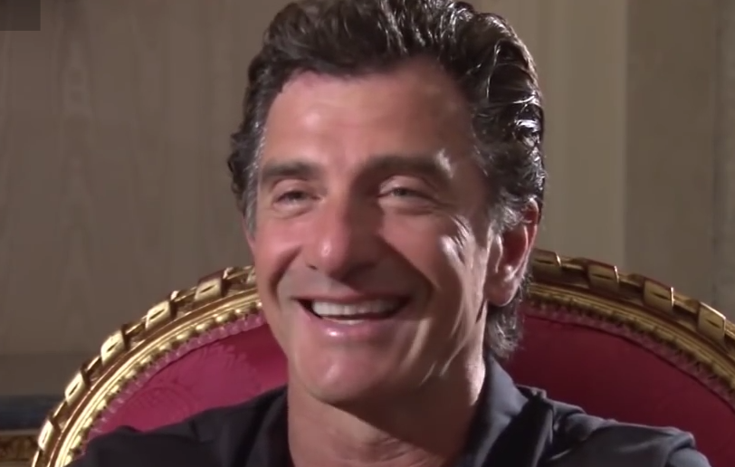 T. Harv Eker's Top 10 Rules For Success