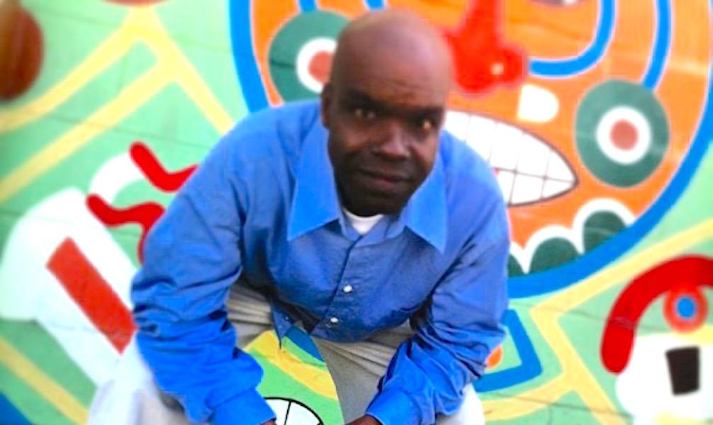 California Hip Hop Artist Pharoah YT on Finding Peace in Music