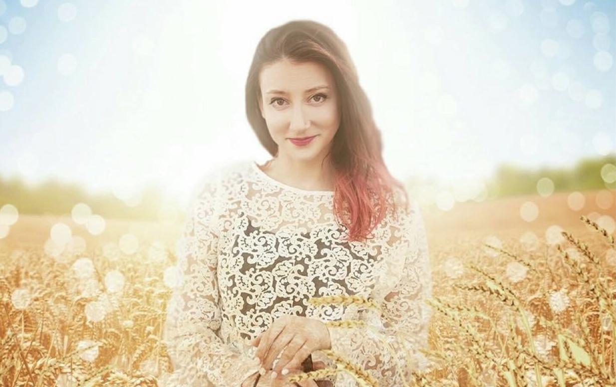 Texas Songwriter Megan Leonardo on Going With Your Gut