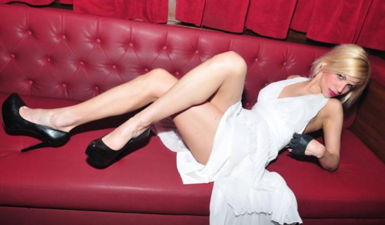 Pop Artist Lizzie Blazquez Talks About Changes in Music Business