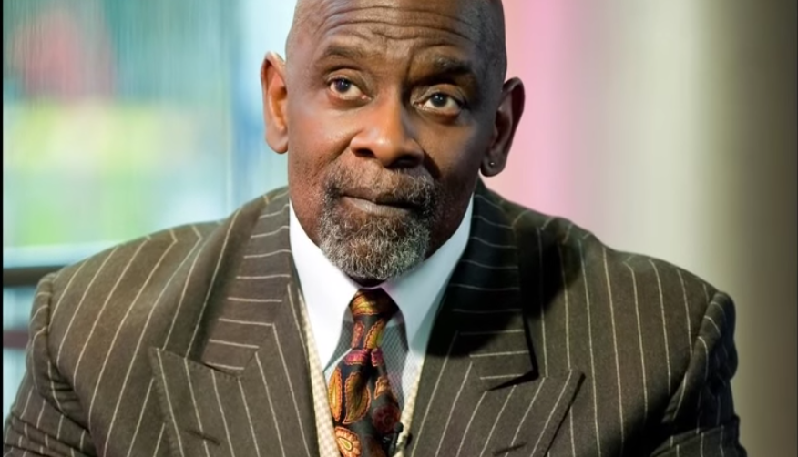 From Homeless to Millionaire – 3 Success Lessons That will Inspire you from Chris Gardner