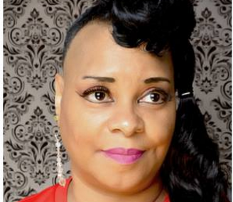 Dedra Allen Says She Enjoys Yet She Learned In The Music Industry