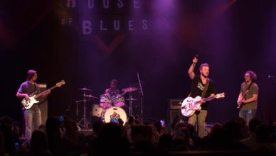 gallery-81-house-of-blues