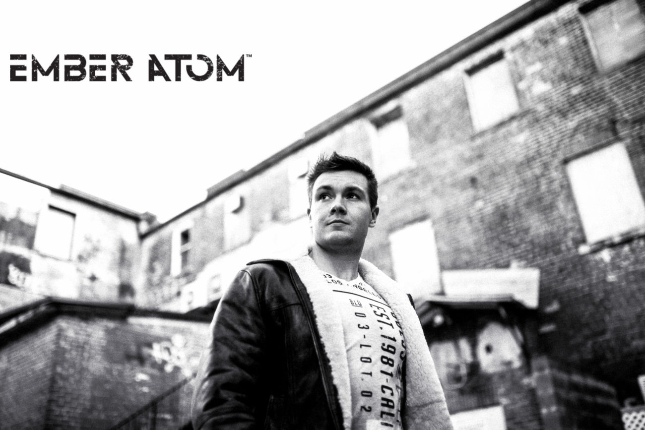 Ember ATom Talks About Growth and Innovation in the Music Industry