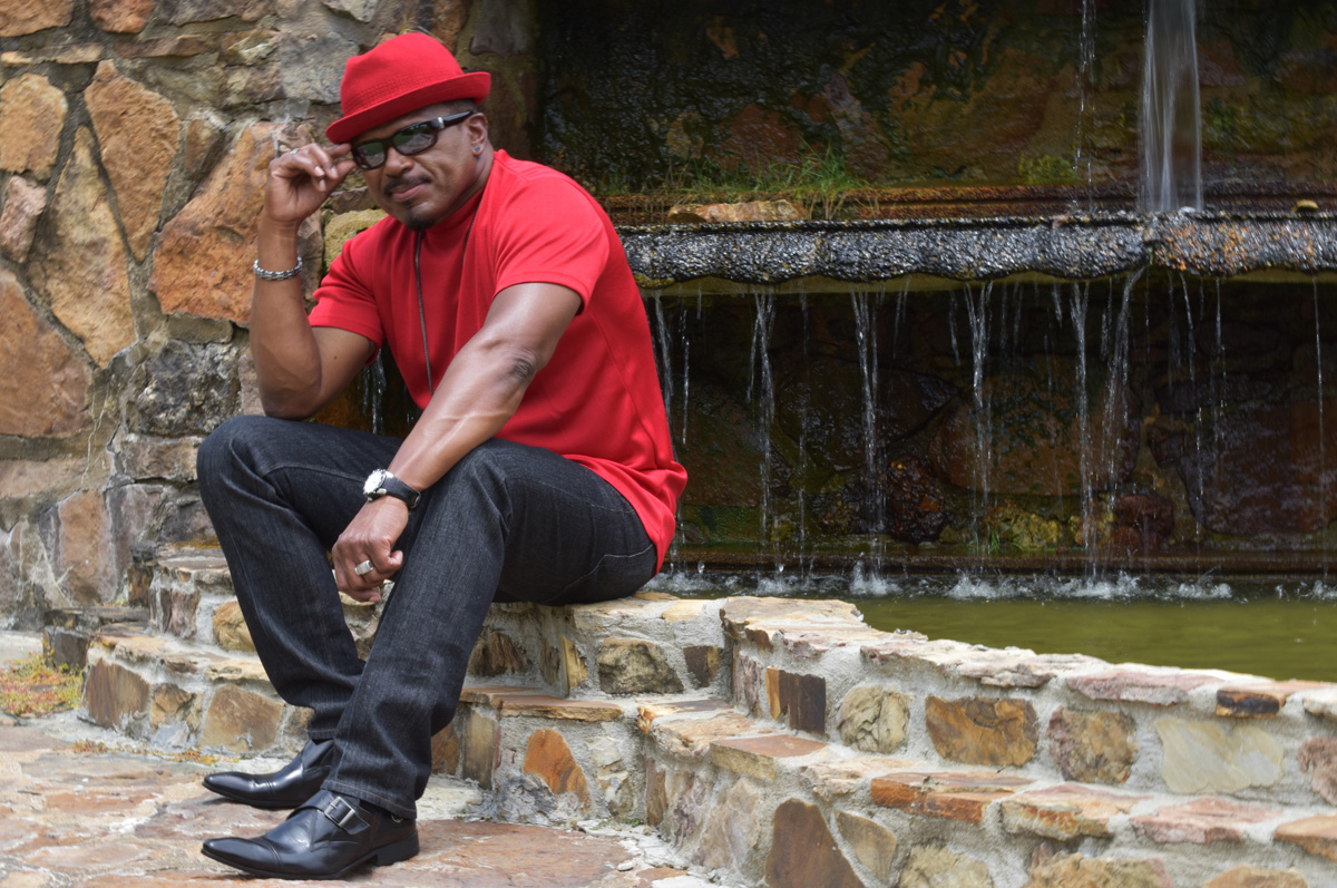 JCRAIG Says He Support Music With His Own Understanding