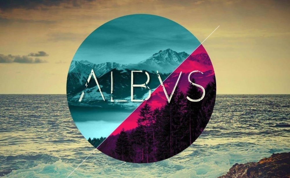 ALBVS Shares How Tough Is The Music Industry Today