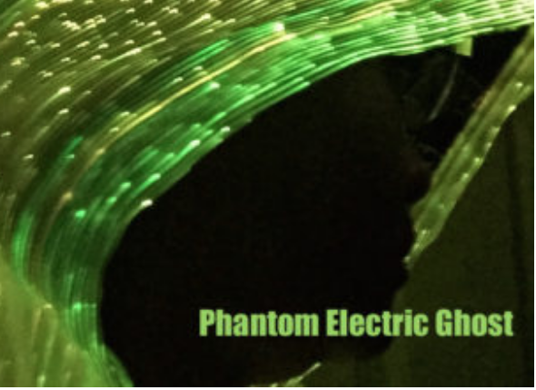 Phantom Electric Ghost Produces a Darker Sound for 2017