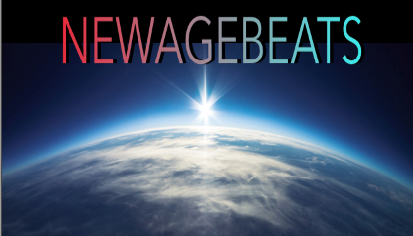 Music Producer Newagebeats Strives to Keep On Getting Better