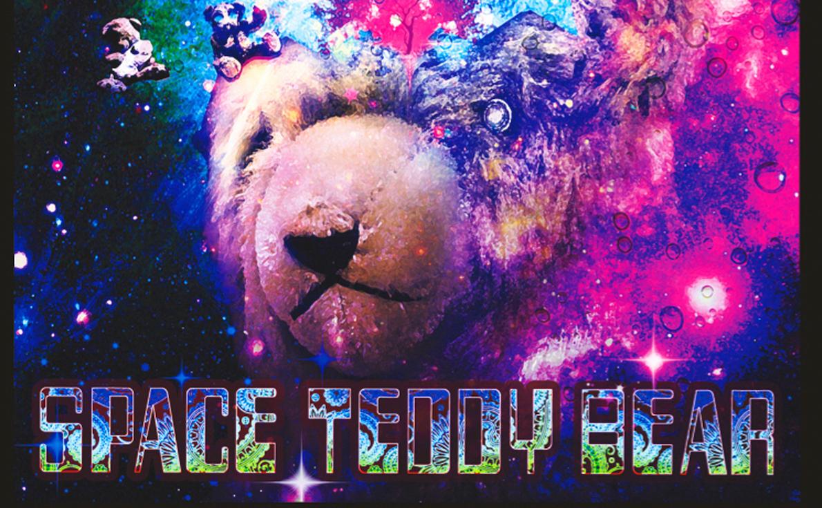Kief Nebula and Prime Tyme Channeling our Creativity