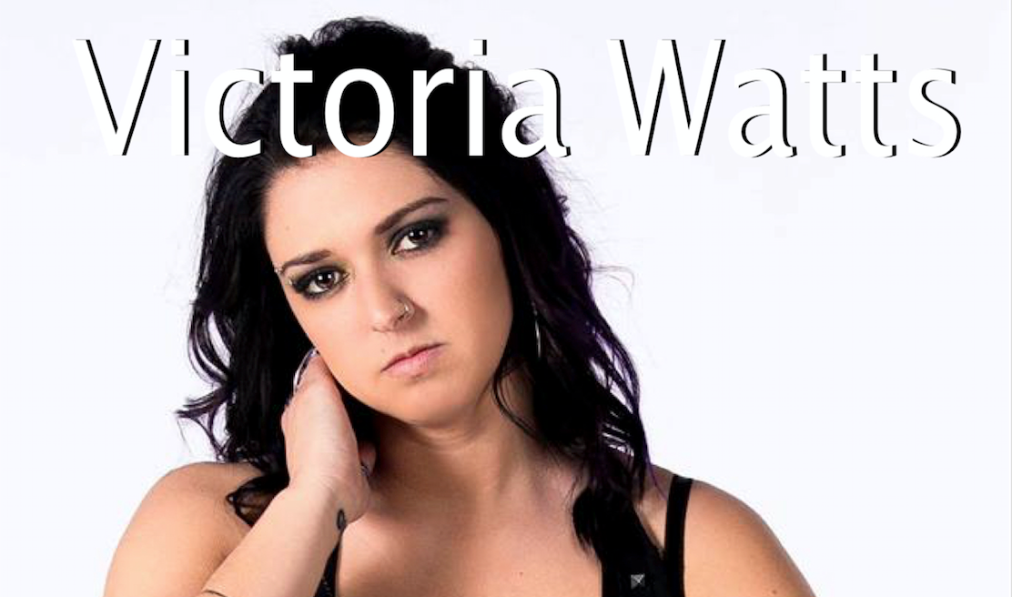 Songwriter Victoria Watts on Vibrancy and Diversity