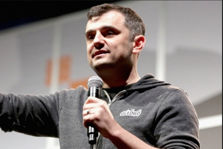 Gary Vaynerchuk's Top 10 Rules For Success