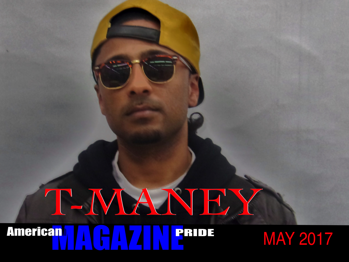 T-Maney Music with a Purpose