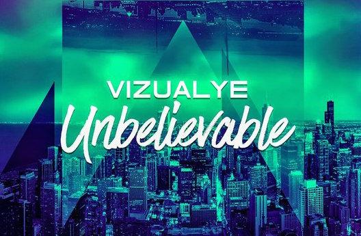 Vizualye The Awakening