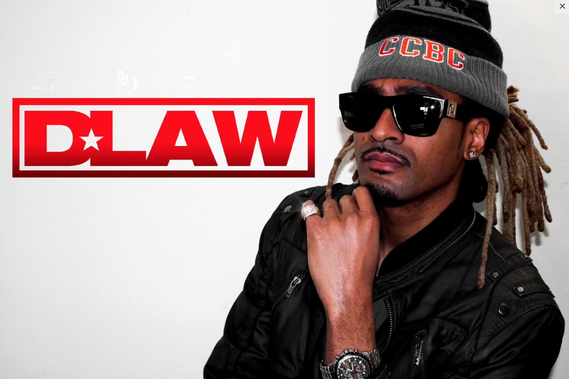 D-Law