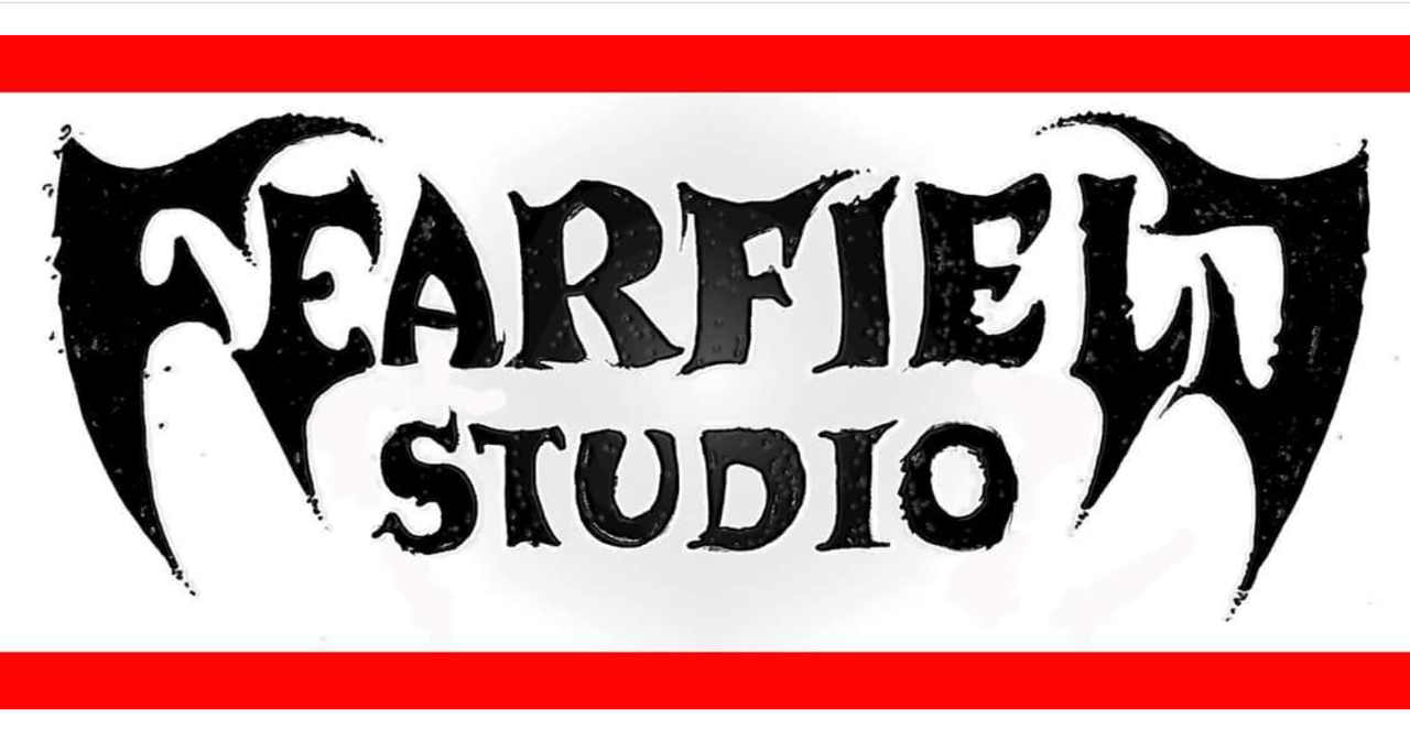 Fearfield Studio Bringing Heart Back to Production