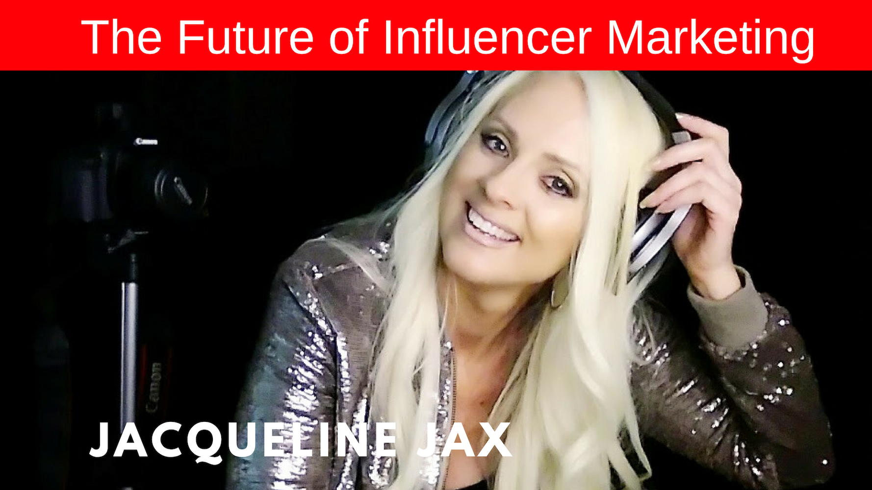 Forecasting the Trends in 2018 influencer marketing
