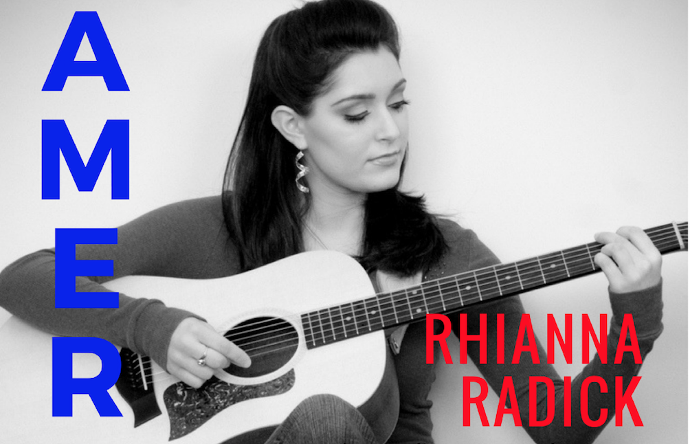 Rhianna Radick The Influence Of Social Media On Music