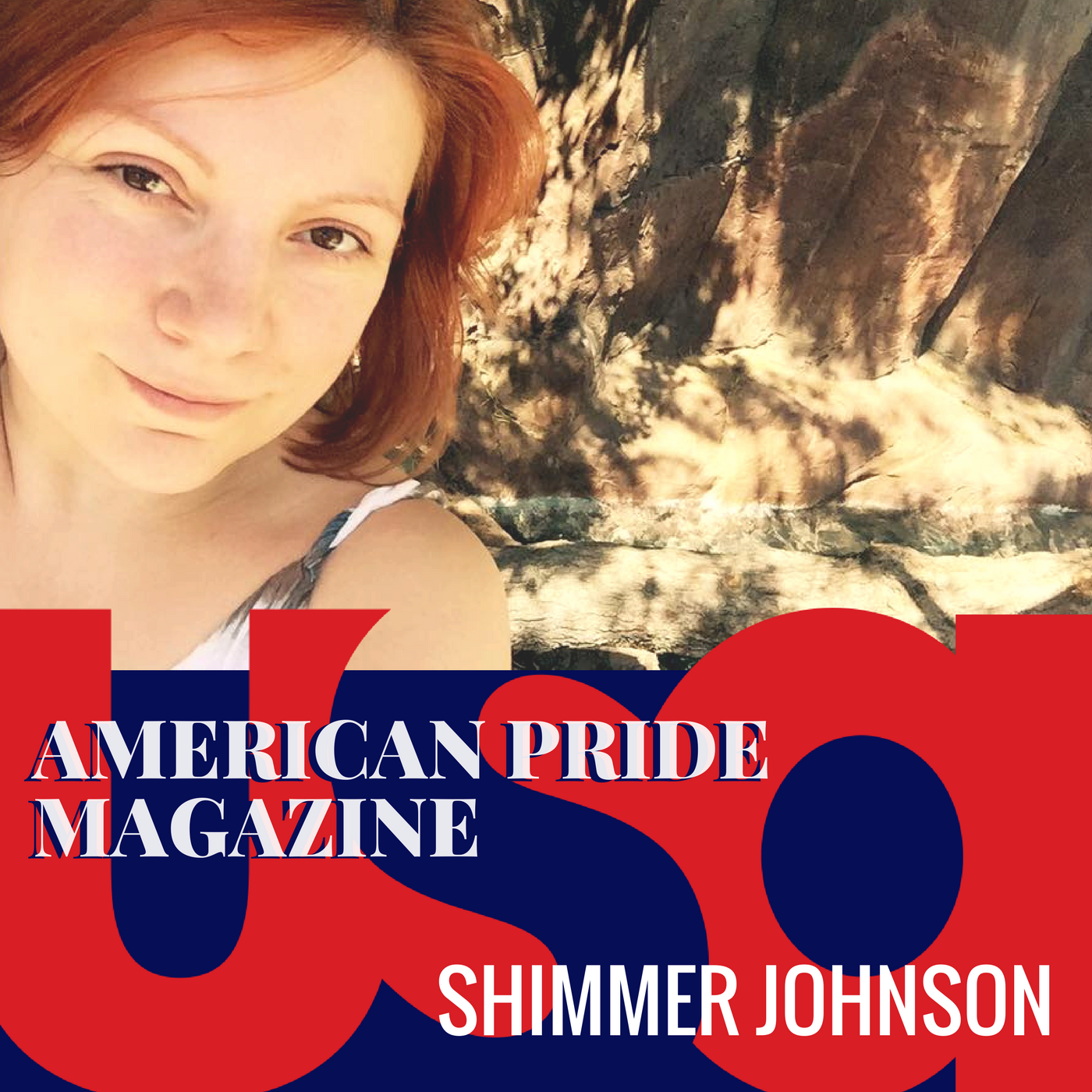 Shimmer Johnson Releases a New Album about Motherhood and dealing with simple truths